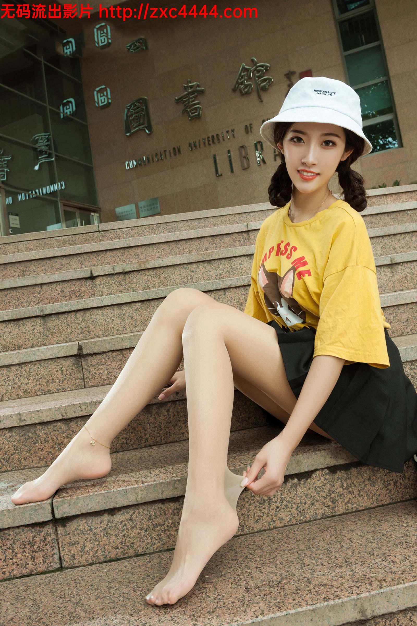 黄色chengrendianying_欧美美女蔓菁活力美少女【12P】-国产、日本、韩国一级黄色成人 ...